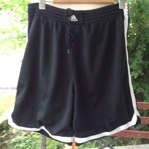 Mens Adidas Shorts.